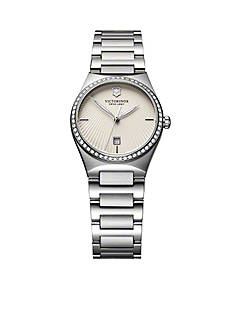 Womens Swiss Army