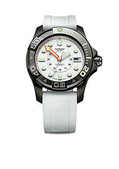 Victorinox Swiss Army Dive Master 500 Large Watch
