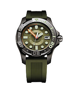 Victorinox Swiss Army Dive Master 500 Large