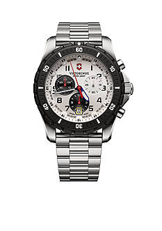 Victorinox Swiss Army Men's Maverick Sport Watch