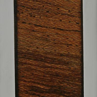 Jewelry & Watches: Belk & Co. Fine Jewelry: Light Brown Belk & Co. X-STLS GENTS DOGTG PNDT
