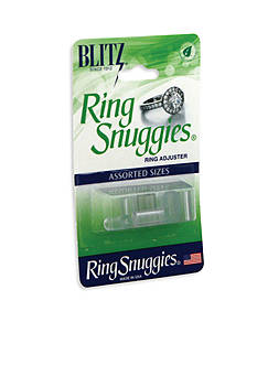 Belk & Co. Ring Snuggies