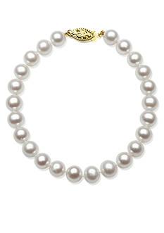Amour de Pearl