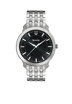 Bulova Men's Bulova Dress Watch