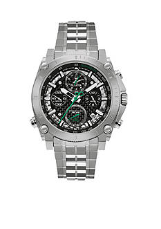 Bulova Men's UHF Precisionist Watch