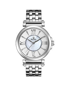 Bulova Ladies' Bulova Dress Watch