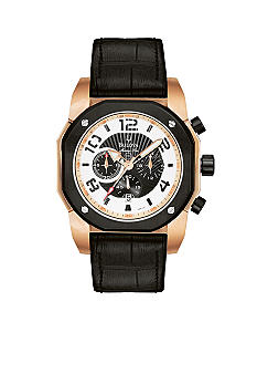 Bulova Marine Star Collection Men's Chronograph