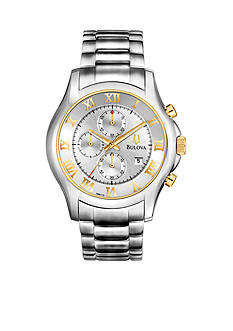 Mens Watches Belk Everyday Free Shipping