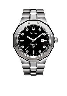 Bulova Marine Star Collection Watch