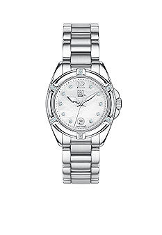 ESQ Movado Ladies Torrent Bracelet Watch