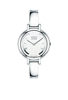 Contempo Watch