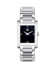ESQ Movado Venture Watch