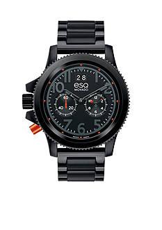 ESQ Movado Fusion Watch