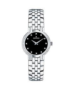 Movado Faceto™ Watch