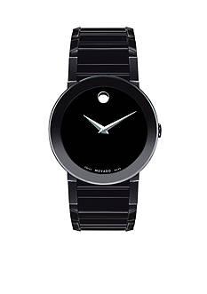 Movado Sapphire™ Watch