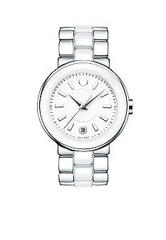 Movado Cerena™ Watch