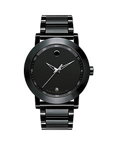 Movado Men's Museum Sport Watch