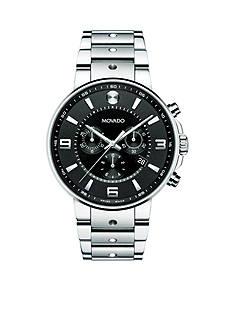 Movado SE® Pilot Watch