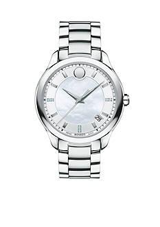 Movado Women's Bellina Watch
