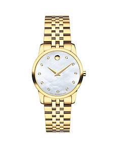 Movado Women's Museum Classic® Watch