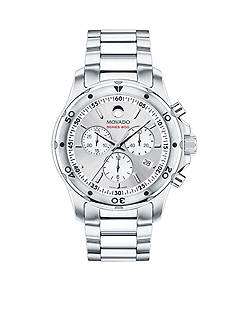 Movado Series 800™ Watch