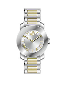 Movado Women's Bold Luxe Watch