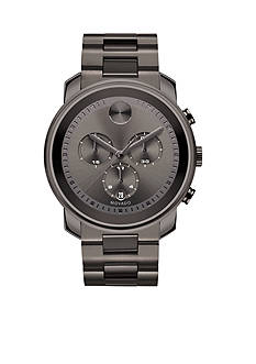 Movado Men's Bold Chronograph Watch
