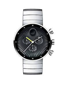 Movado Men's Edge Chronograph Watch
