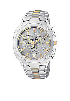 Citizen Mens Eco Drive Watch