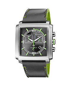 Drive from Citizen Eco-Drive Men's Stainless Steel Chronograph Watch