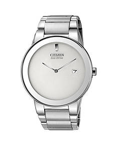 Citizen Eco-Drive Men's Axiom Watch