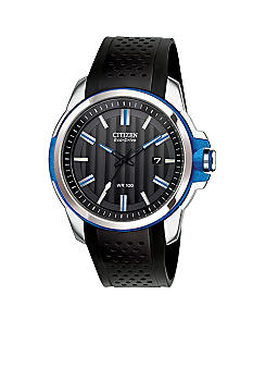 Citizen Men's Drive Stainless Steel Watch<br>