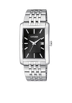 Citizen EDV Men's Quartz Stainless Steel Watch