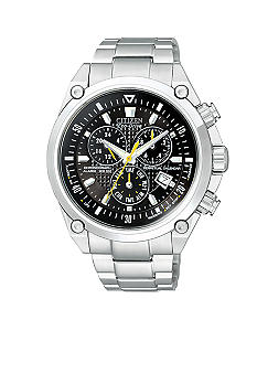 Citizen Men's Eco Drive Chronograph