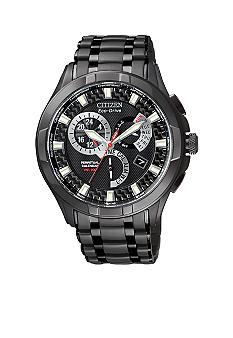 Citizen G Eco Drive Bracelet