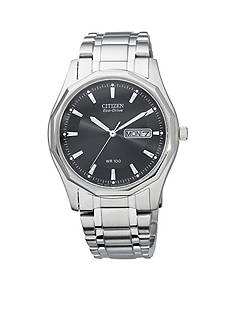 Citizen Eco-Drive Men's Sport Watch