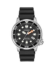 Men's Citizen Eco-Drive Promaster Diver Watch