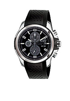 Citizen Men's Drive Stainless Steel Chronograph<br>