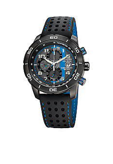 Citizen Eco-Drive Primo Chronograph Watch