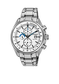 Drive from Citizen Eco-Drive Men's Eco-Drive Watch