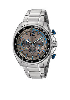 Drive from Citizen Eco-Drive Men's Drive WDR Watch