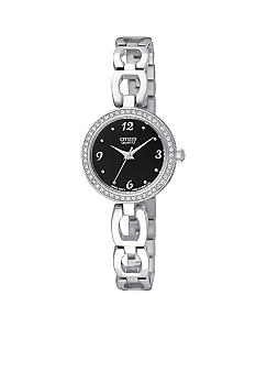 Citizen EDV Ladies' Stainless Steel Watch