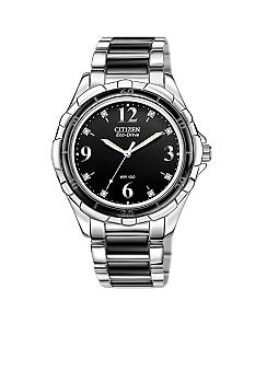Citizen Ladies' Ceramic Watch