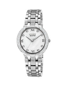 Citizen Eco-Drive Bella Watch