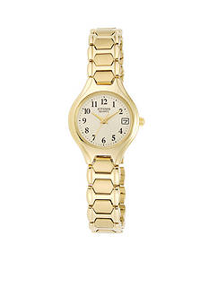 Citizen EDV Quartz Women's Watch