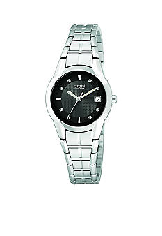 Citizen Women's Eco Drive Watch
