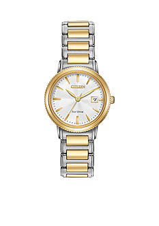 Women's Citizen Eco-Drive Sport Watch