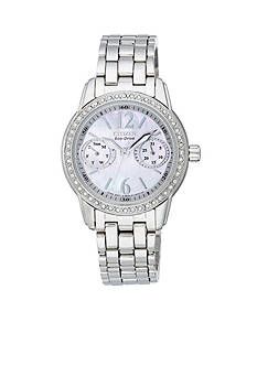 Citizen Eco-Drive Women's Silhouette Watch - Online Only