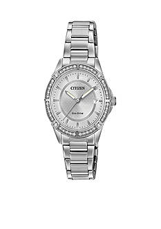 Drive from Citizen Eco-Drive Women's Drive From Citizen Eco-Drive Watch