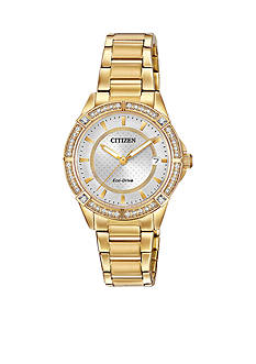 Women's Drive From Citizen Eco-Drive Watch